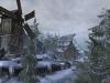 bleakrock-windmill