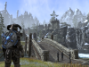 nordmountainview