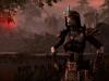 the-elder-scrolls-online-argonian-700x394