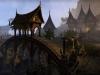 the-elder-scrolls-online-khajiit-town