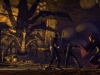 the-elder-scrolls-online-spider-daedra