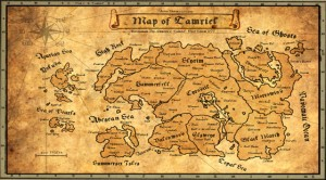 Resized_Tamriel_Map