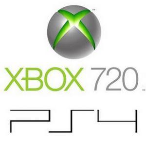 11790221-xbox-720-ps4