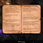 Vardan's Diary 001