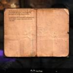 Vardan's Diary 002